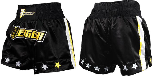 revgear-satin-muay-thai-shorts