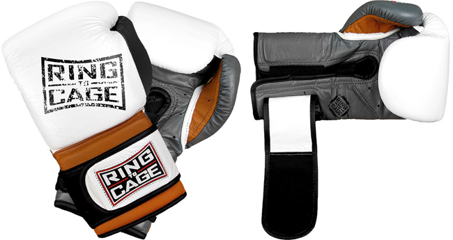 ring-to-cage-platinum-boxing-gloves