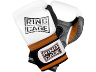 ring-to-cage-platinum-training-gloves