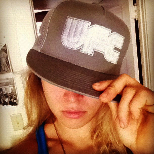ronday-rousey-ufc