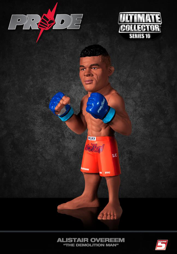 round-5-alistair-overeem-pride-figure