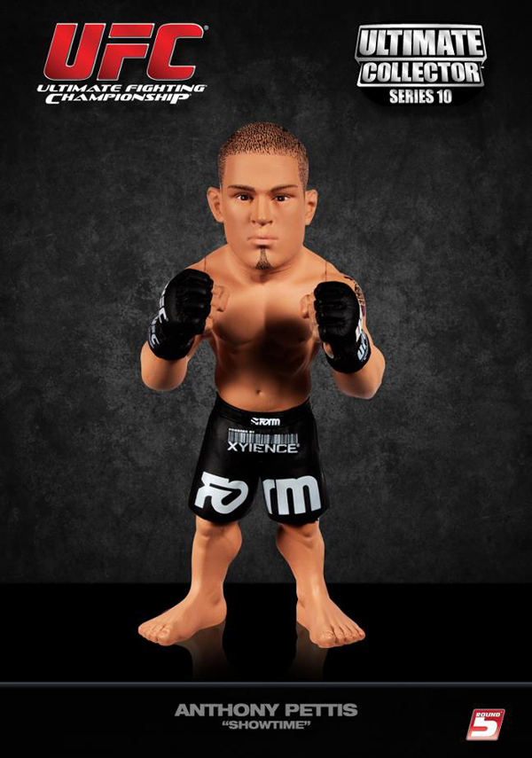 round-5-anthony-pettis
