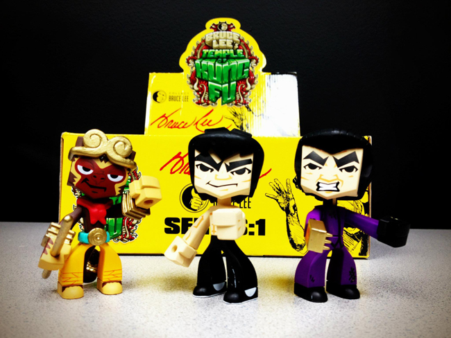 round-5-bruce-lee-blind-box
