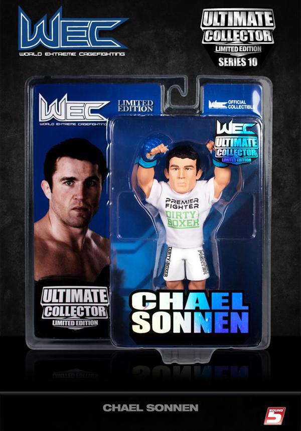 round-5-chael-sonnen-wec-figure