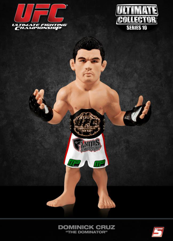round-5-dominick-cruz-figure
