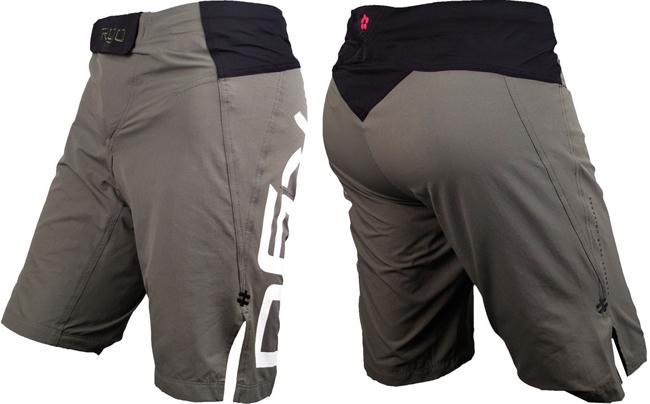 ryu-ona-fight-shorts-grey
