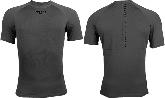 ryu-tanto-compresssion-shirt