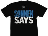 sonnen-says-tee
