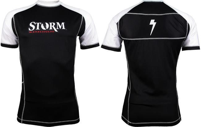 storm-96-rashguard-black