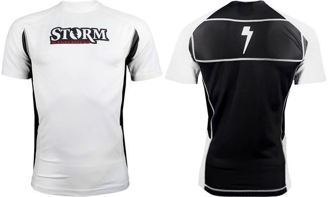 storm-96-rashguard-white