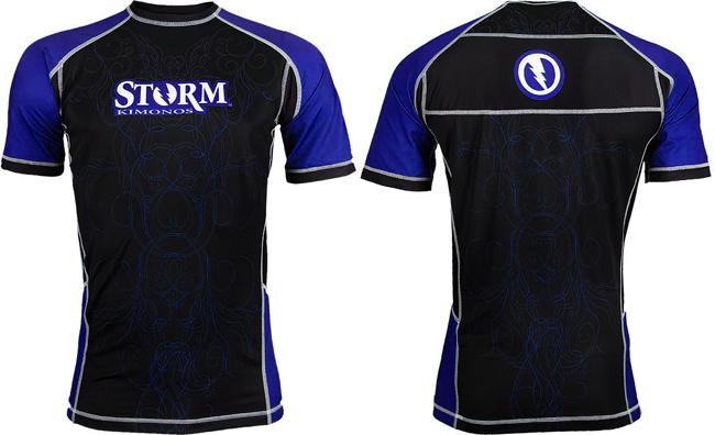 storm-flow-rashguard-blue