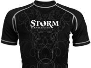 storm-flow-rashguards