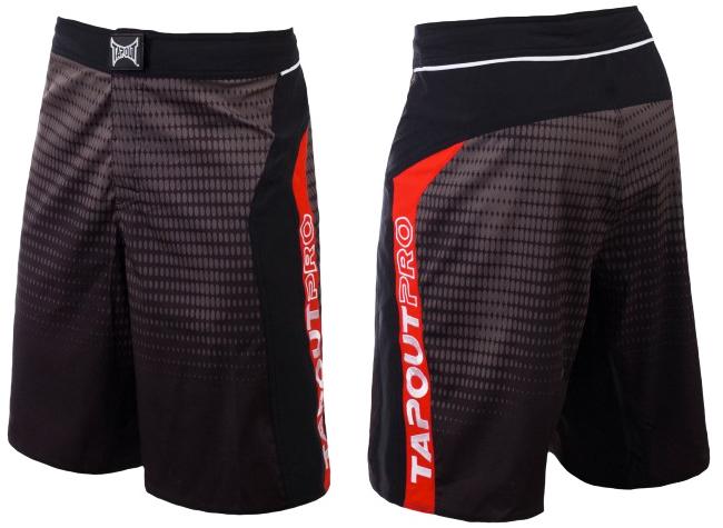 tapout-flex-fight-shorts-black