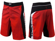 tapout-flex-mma-shorts-red