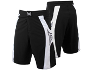 tapout-grapple-grip-fight-shorts-black
