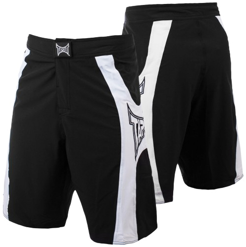 tapout-grapple-grip-shorts-black