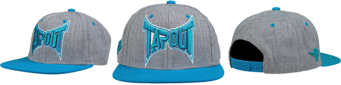 tapout-smash-hat-turquoise