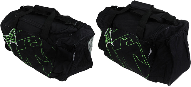 tapout-stitch-duffle-bag-green