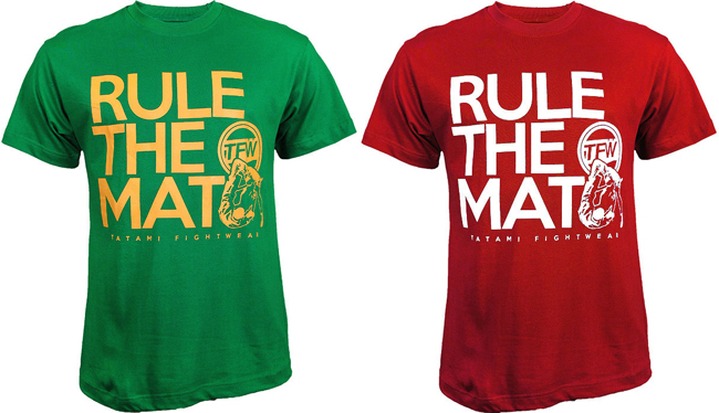 tatami-rule-the-mat-shirt