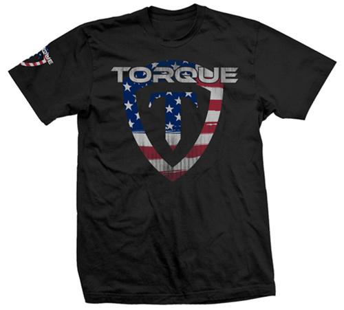 torque-flag-shirt