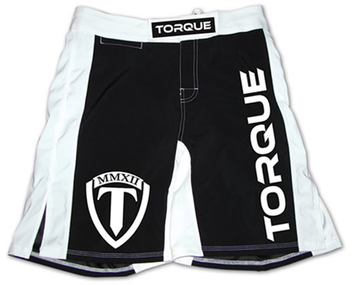 torque-vector-fight-shorts