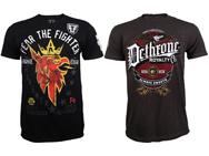 ufc-150-shirts