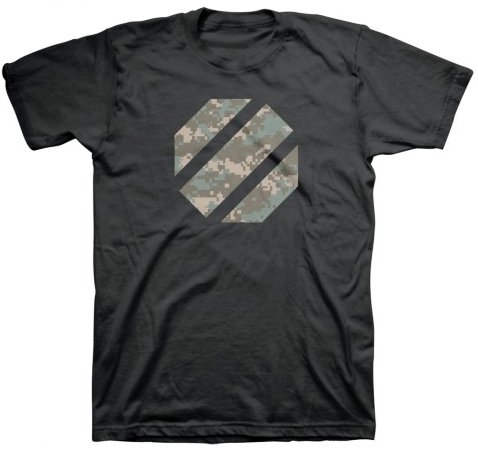 ufc-digi-performance-shirt