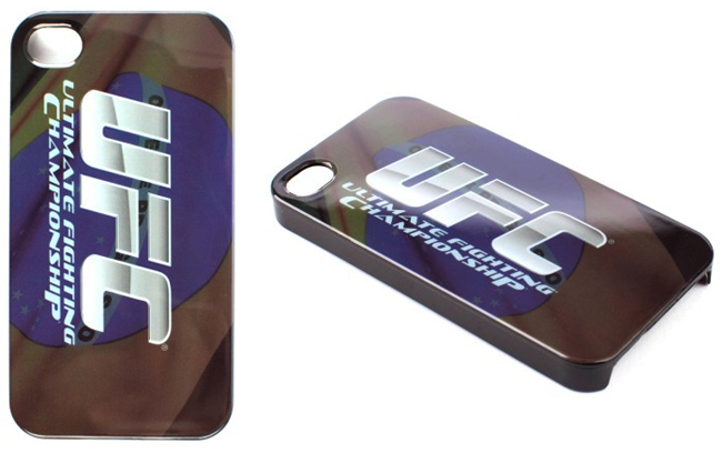 ufc-iphone-case-brazil-flag