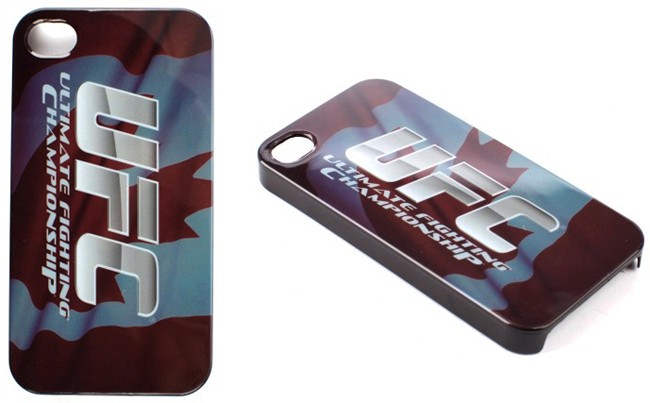 ufc-iphone-case-canada-flag