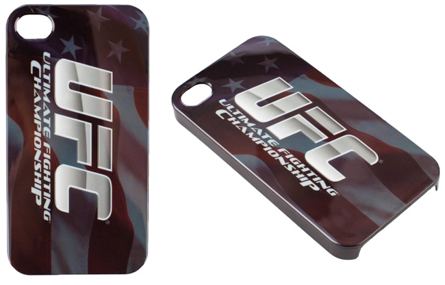 ufc-iphone-case-usa-flag