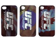ufc-iphone-cases