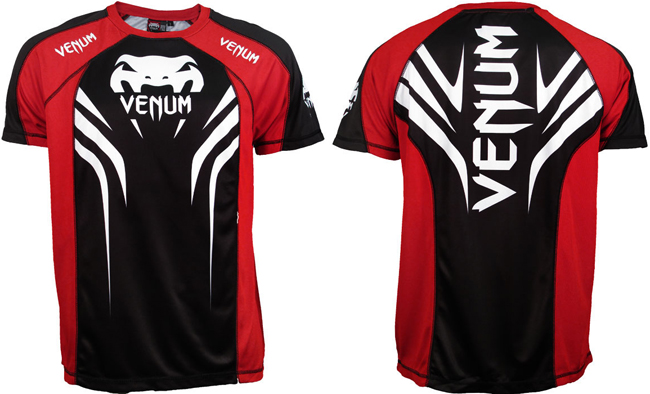 venum-electron-shirt-red