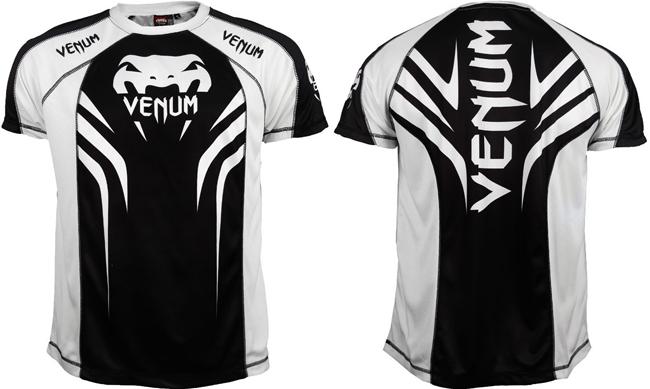 venum-electron-shirt-white