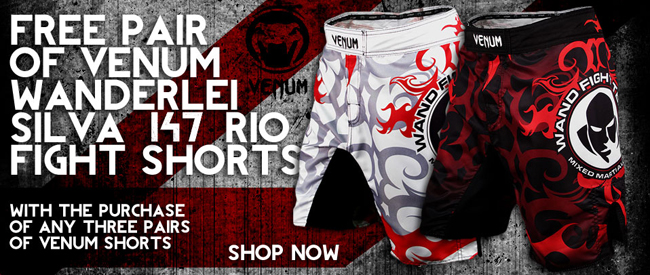 venum-fight-short-mma-deal