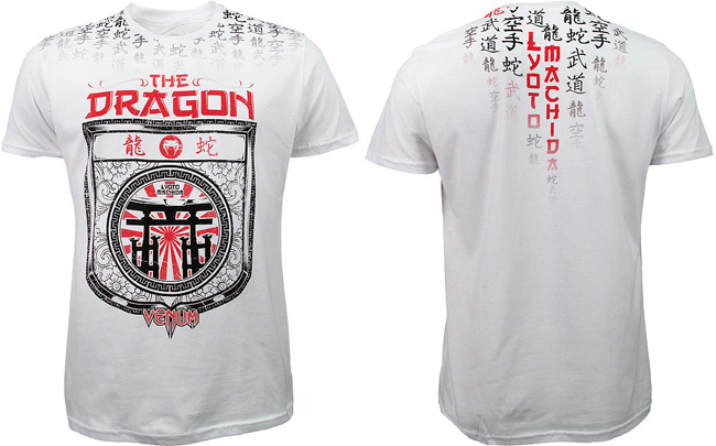 venum-lyoto-machida-rain-shirt-white