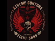 xtreme-couture-las-vegas-fight-shop