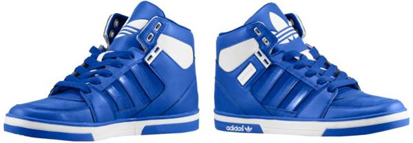 adidas-cub-swanson
