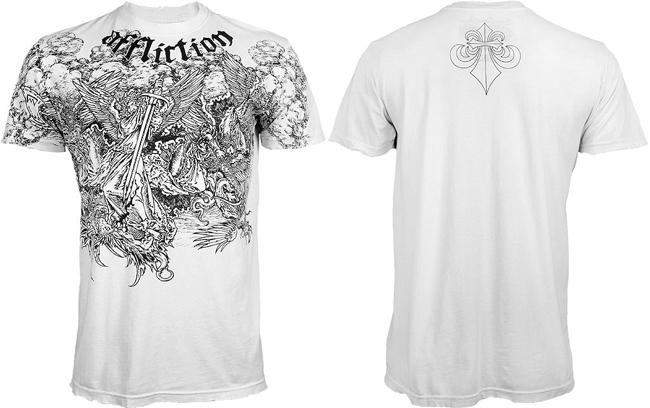 affliction-angels-shirt