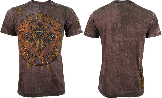 affliction-divio-rusted-shirt