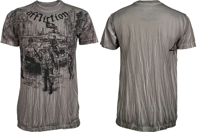 affliction-ghost-army-shirt-charcoal