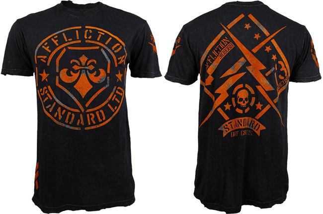 affliction-radar-shirt