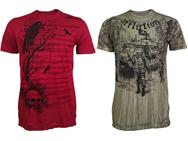 affliction-t-shirts