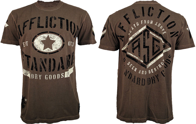 affliction-transporter-shirt