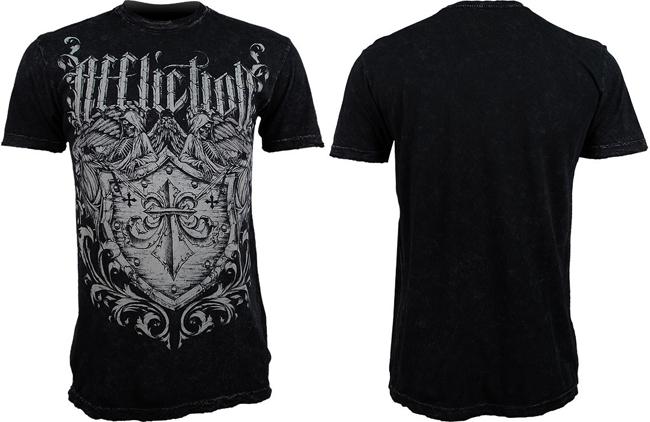 affliction-warshield-shirt