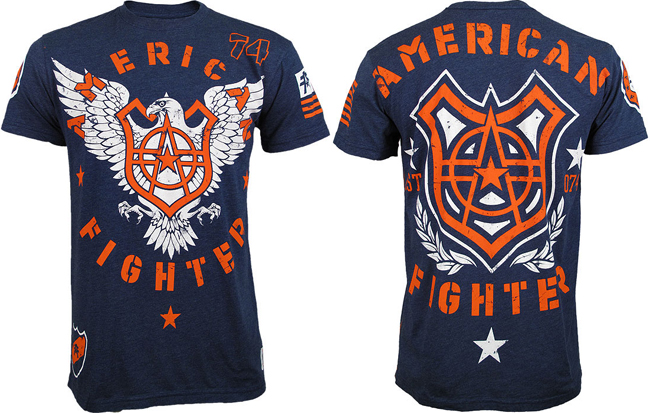 american-fighter-athens-shirt