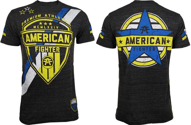 american-fighter-belmont-shirt
