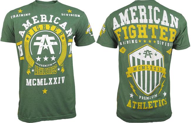 american-fighter-dalton-shirt
