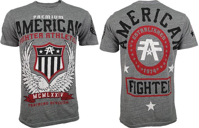 american-fighter-edinboro-shirt