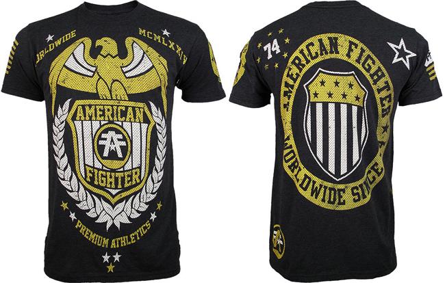 american-fighter-pepperdine-shirt