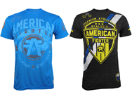 american-fighter-t-shirts